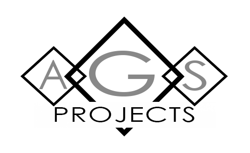 AGS Projects